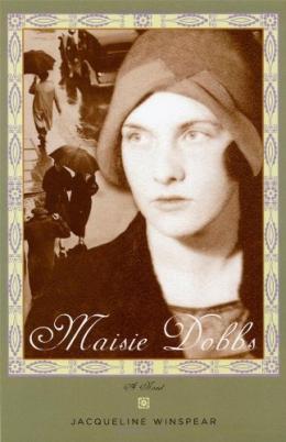 Maisie Dobbs : A Novel