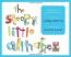 The Sleepy Little Alphabet : A Bedtime Story From Alphabet Town