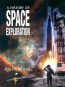 A History Of Space Exploration And Its Future--
