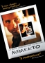 Memento [DVD]