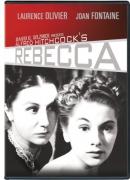 Rebecca [DVD]