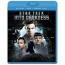 Star Trek [Blu-ray]. Into Darkness