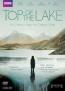 Top Of The Lake [DVD]. Season 1