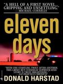 Eleven days [eBook] : a novel of the heartland