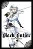 Black Butler. 11.