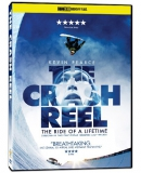 The crash reel [DVD]