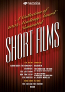 Short films [DVD]. A collection of 2005 Academy Award nominated short films