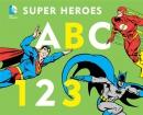 ABC 123.