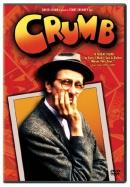 Crumb [DVD]