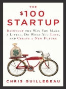 The $100 startup [eAudio]