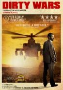 Dirty wars [DVD]