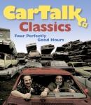 Car talk [CD book]. Classics