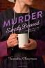 Murder Simply Brewed