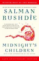 Midnight's children : a novel