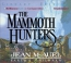 The Mammoth Hunters [CD Book]