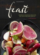 Feast : generous vegetarian meals for any eater and every appetite