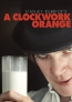 A Clockwork Orange [DVD]