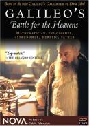 Galileo's battle for the heavens [DVD]