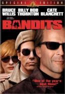 Bandits [DVD]