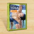 A.M. and P.M. yoga [DVD] / for beginners