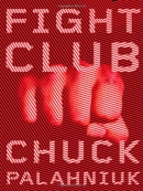 Fight Club : A Novel