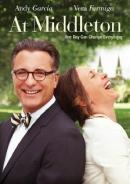 At Middleton [DVD]