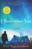 I Remember You : A Ghost Story