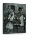True detective [DVD]. Season 1
