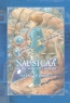 Nausicaa? Of The Valley Of The Wind