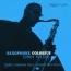 Saxophone Colossus [sound Recording]