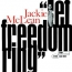 Let Freedom Ring [sound Recording]