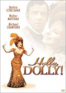 Hello, Dolly! [DVD]