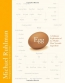 Egg : A Culinary Exploration Of The World's Most Versatile Ingredient