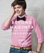 Beyond Magenta : Transgender Teens Speak Out