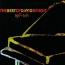 The Best Of David Benoit, 1987-1995 [music CD]