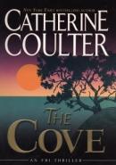 The Cove : an FBI thriller