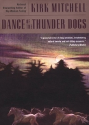 Dance of the thunder dogs [CD book]
