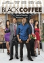 Black Coffee [DVD]
