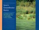 Iowa's groundwater basics