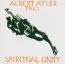 Spiritual Unity [sound Recording]
