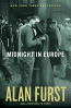 Midnight In Europe : A Novel
