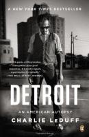 Detroit : an American autopsy
