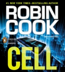 Cell [CD book]