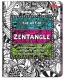 The Art Of Zentangle : 50 Inspiring Drawings, Designs & Ideas For The Meditative Artist
