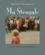 My Struggle. Book Three, Boyhood