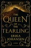 The Queen Of The Tearling : A Novel