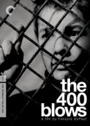 The 400 blows [DVD] = Les quatre cents coups