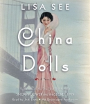 China dolls [CD book]