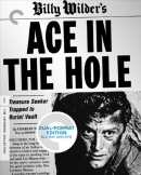 Ace in the hole [DVD]