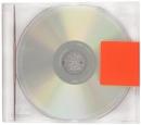 Yeezus [music CD]